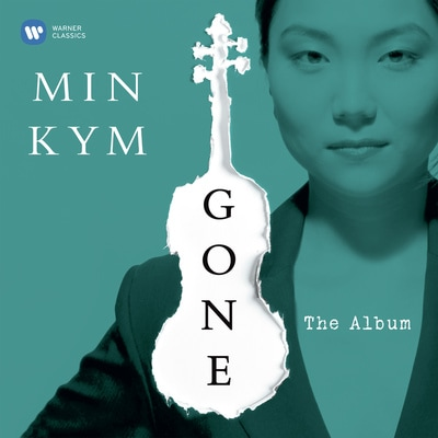 gone-by-min-kym-cd.jpg