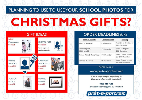 https://www.purcell-school.org/wp-content/uploads/2018/12/xmas-gifts-photos.png